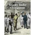 Stanley finder Livingstone