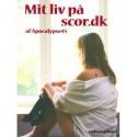 Mit liv på Scor.dk