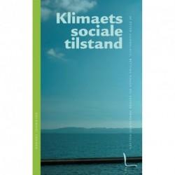 Klimaets sociale tilstand