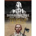 Min Sverigeshistorie bind 2