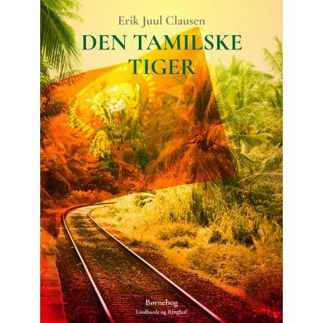 Den tamilske tiger