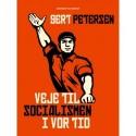 Veje til socialismen i vor tid