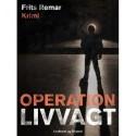 Operation Livvagt