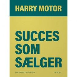 Succes som sælger