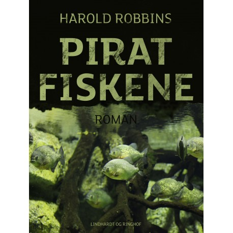 Piratfiskene