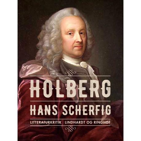 Holberg