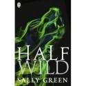 Half wild, bind 2