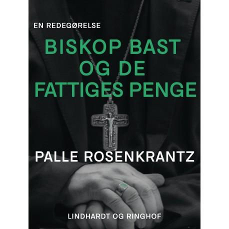 Biskop Bast og de fattiges penge