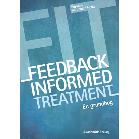 Feedback Informed Treatment: En grundbog