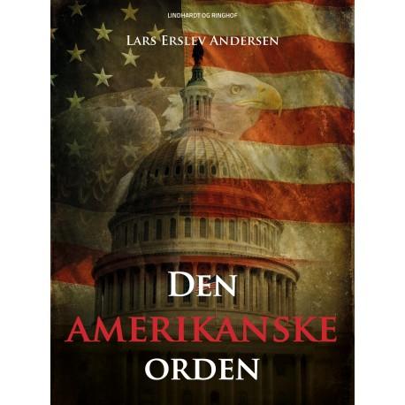 Den amerikanske orden