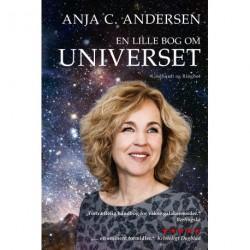 En lille bog om universet