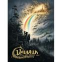 Valhalla: Den samlede saga 1