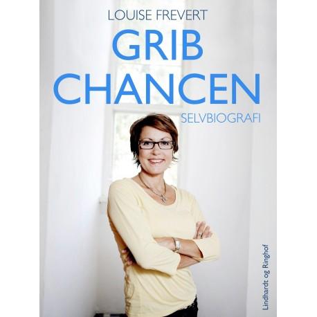Grib chancen