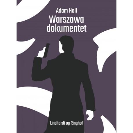 Warszawa dokumentet
