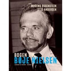 Bogen om Bøje Nielsen