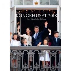 Kongehuset 2018