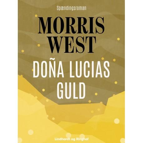 Dona Lucias guld