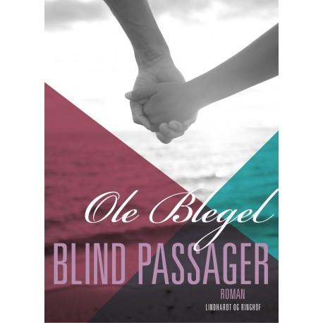 Blind passager