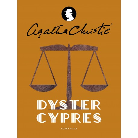 Dyster cypres