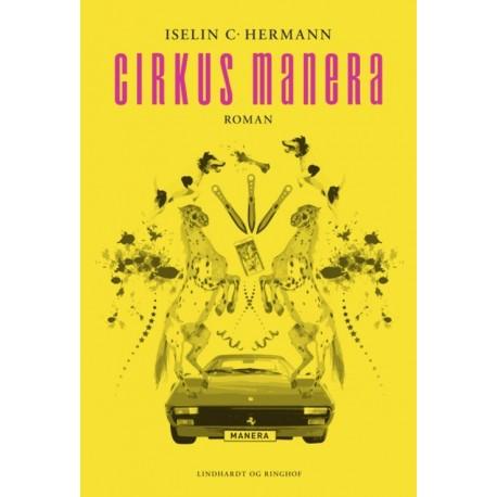 Cirkus Manera