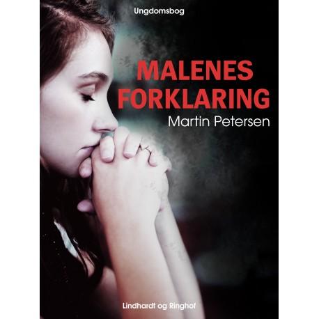 Malenes forklaring