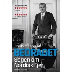 Bedraget - Sagen om Nordisk Fjer