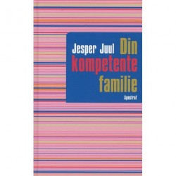 Din kompetente familie