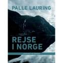 Rejse i Norge