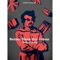Balzac: hans livs roman