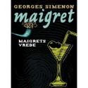 Maigrets vrede
