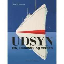 Udsyn: ØK, Danmark og verden