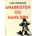 Anarkisten og hans søn