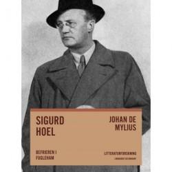 Sigurd Hoel: Befrieren i fugleham