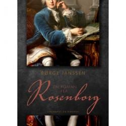 En roman fra Rosenborg