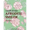 Afrodite smiler