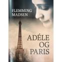 Adele og Paris