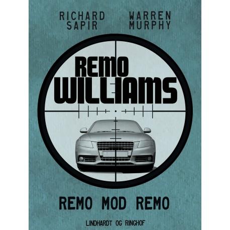 Remo mod Remo