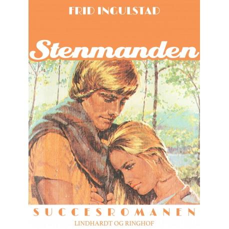 Stenmanden