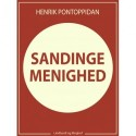 Sandinge menighed