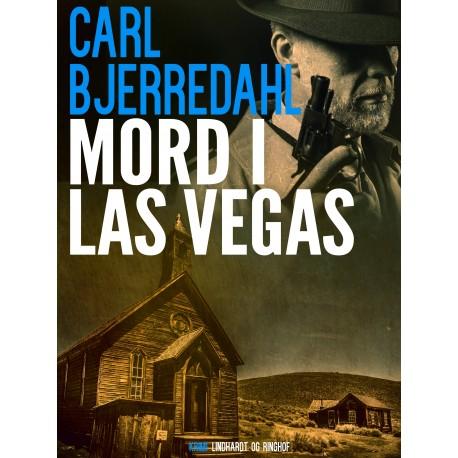 Mord i Las Vegas