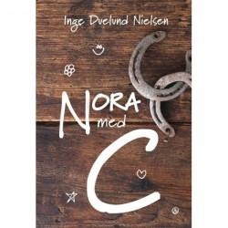 Nora med C