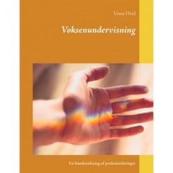 Voksenundervisning: En håndsrækning af praksiserfaringer