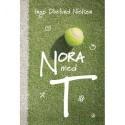 Nora med T