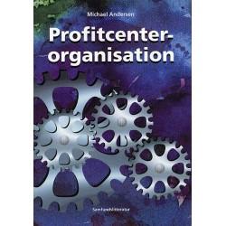 Profitcenterorganisation