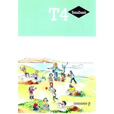 Temadansk (T4)