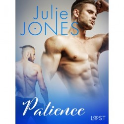 Patience - erotic short story