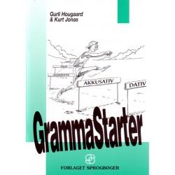 GrammaStarter