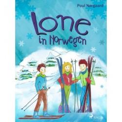 Lone in Norwegen