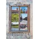 Frederiksberg Bogen 2012: et faktuelt, litterært, personligt og historisk tilbageblik fra år 1850 til 2012