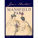 Mansfield Park - Bind 1